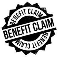SSD_Benefit