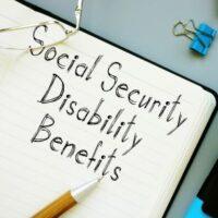SSD_Benefits